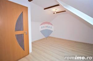 Casa ultra-moderna in EXCLUSIVITATE ! COMISION 0% - imagine 11