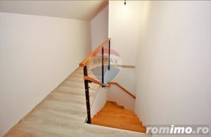 Casa ultra-moderna in EXCLUSIVITATE ! COMISION 0% - imagine 15