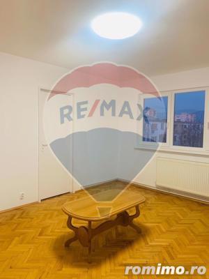 Apartament 2 camere super preț - imagine 1