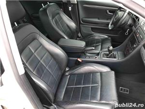 Seat Exeo - imagine 9