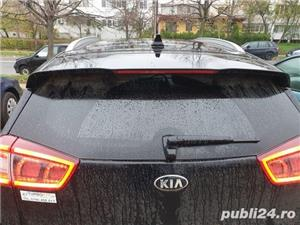 Kia roadster - imagine 5
