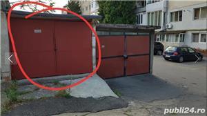 Garaj T. Vladimirescu langa politie si tribunal - imagine 2