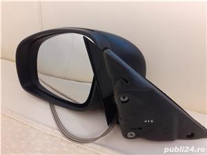 Oglinda Retrovizoare Skoda Fabia2-Noua!! - imagine 2