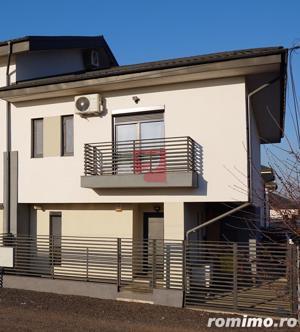Casa de la padure, complet utilata si mobilata - imagine 19