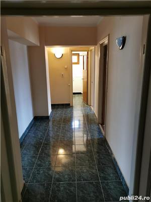Apartament 4 camere zona Capitol - imagine 5