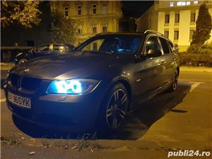 Bmw Seria 3 - imagine 1
