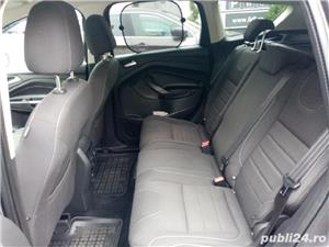 Ford Kuga 1.6 EcoBoost 150 CP Benzină - imagine 6