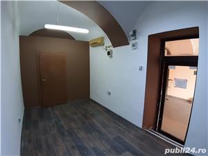 Spatii pentru birou in Boul Rosu - imagine 2
