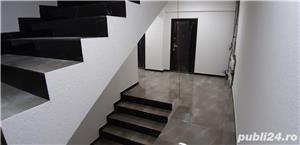 Apartamente cu 1, 2 si 3 camere Giulesti de la 44,500€ cu TVA Inclus - imagine 9