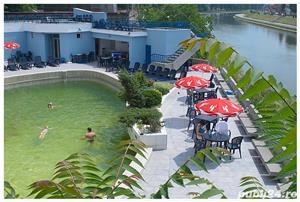 Guvernanta Hotel - Continental Forum Oradea 4* - imagine 2