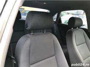 Audi A4 euro 4 INMATRICULAT RO - imagine 6