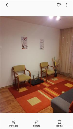 Apartament 2cam. Regim Hotelier - imagine 7