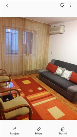 Apartament 2cam. Regim Hotelier - imagine 5