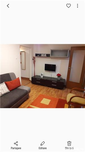 Apartament 2cam. Regim Hotelier - imagine 6