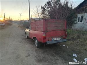 Dacia papuc piese dezmembrări  - imagine 4