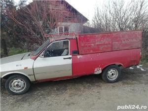 Dacia papuc piese dezmembrări  - imagine 3