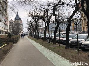 Dragalina / Titulescu 2 camere - imagine 1