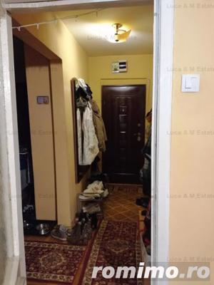 4 camere etaj 1 în Modern,Strelitia - imagine 5