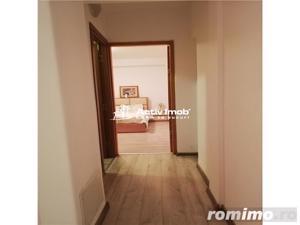 3 camere, liber, 13 Septembrie, Marriott - imagine 11