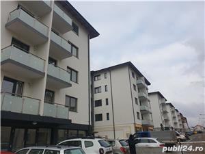 Sistem Rate , Avans 50%! Apartament 1 cam(35000E),2 cam( 47500E), 3 cam ( 60000E) Platou Galata - imagine 7