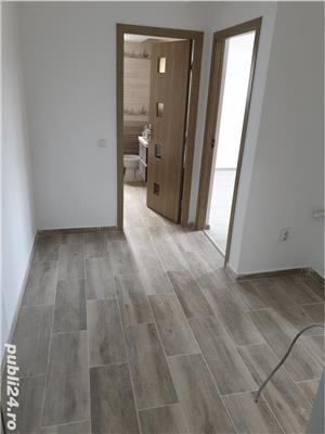 Sistem Rate , Avans 50%! Apartament 1 cam(35000E),2 cam( 47500E), 3 cam ( 60000E) Platou Galata - imagine 8