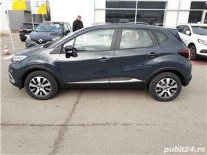 Renault Captur - imagine 5