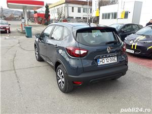 Renault Captur - imagine 6
