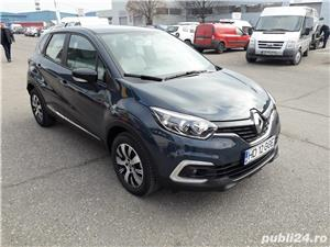 Renault Captur - imagine 7