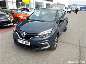Renault Captur - imagine 3