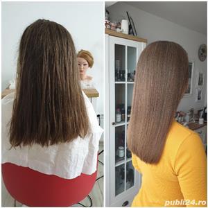 Tratamente de păr, tuns, vopsit - imagine 5