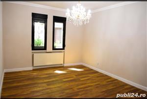 Apartament 5 camere, Armeneasca - imagine 3