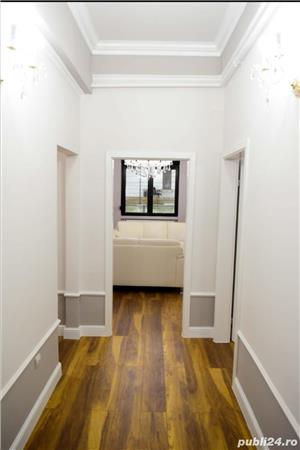 Apartament 5 camere, Armeneasca - imagine 4