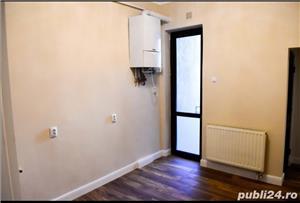 Apartament 5 camere, Armeneasca - imagine 6