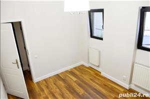 Apartament 5 camere, Armeneasca - imagine 2