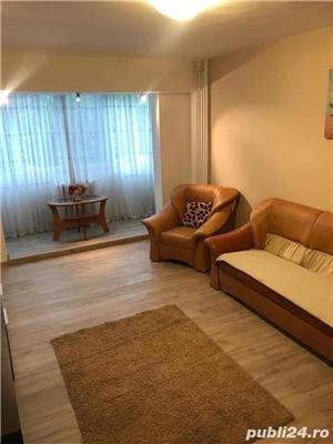 Inchiriez ~ in regim hotelier~ apartament 3 camere - imagine 1