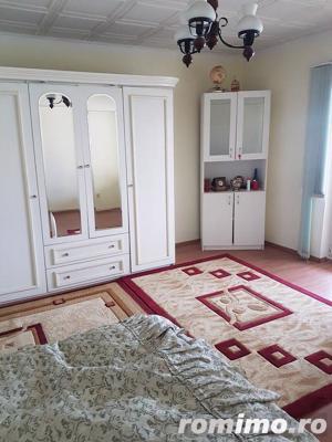 Apartament 2 dormitoare zona Eminescu - imagine 6