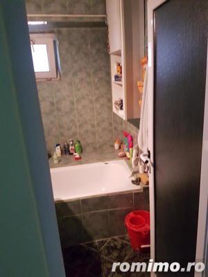 Apartament 2 dormitoare zona Eminescu - imagine 13