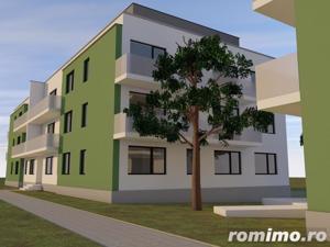 Apartament 2 Camere. - imagine 1