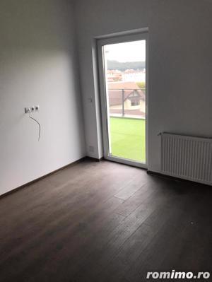 Apartament cu 2 camere de vânzare - imagine 7