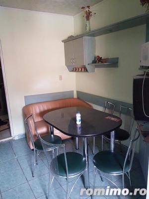 Apartament 2 dormitoare zona Eminescu - imagine 3
