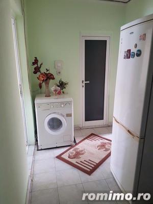 Apartament 2 dormitoare zona Eminescu - imagine 1