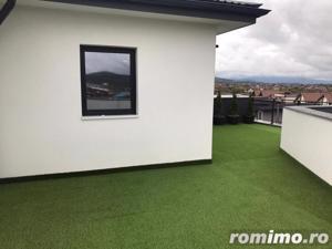 Apartament cu 2 camere de vânzare - imagine 1