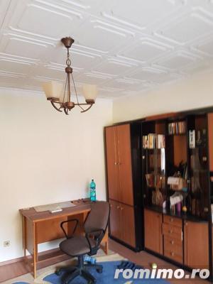 Apartament 2 dormitoare zona Eminescu - imagine 11