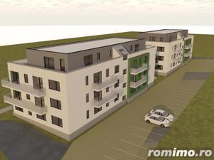 Apartament 2 Camere. - imagine 4
