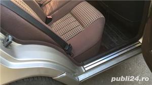 Mercedes-benz 124 retromobil - imagine 9
