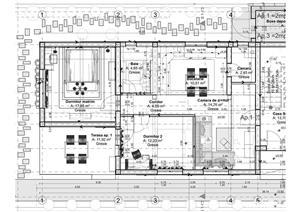 Proprietar vand ap 3 camere la parter vila noua 67mp+12mp terasa, parcare,curte- zona lunei - imagine 10