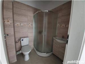 Apartament 3 camere 88mp, Dimitrie Leonida - imagine 7