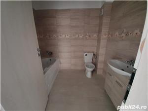 Apartament 3 camere 88mp, Dimitrie Leonida - imagine 8