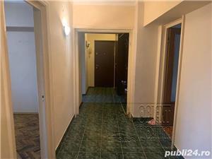 Capitol, 4 camere, decomandat, gaze, mobilat, vanzari constanta - imagine 1