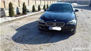 Bmw Seria 5 530 - imagine 1
